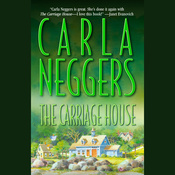 The Carriage House audiobook download