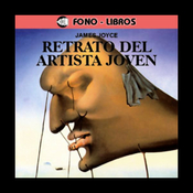 Retrato del Artista Joven [Portrait of the Artist as a Young Man] audiobook download