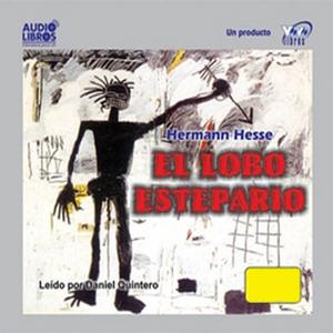 El-lobo-estepario-steppenwolf-audiobook
