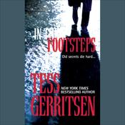 In Their Footsteps audiobook download