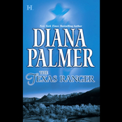 The Texas Ranger audiobook download
