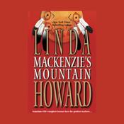 Mackenzie's Mountain audiobook download