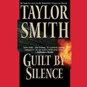 Guilt by Silence audiobook download