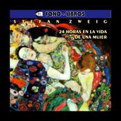 24 Horas en la Vida de una Muejr [24 Hours in the Life of a Woman] audiobook download