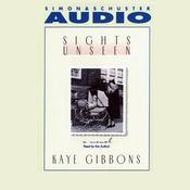 Sights Unseen audiobook download