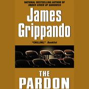 The Pardon audiobook download