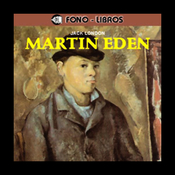Martin Eden audiobook download