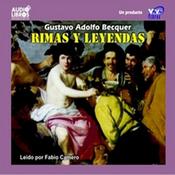 Rimas y Leyendas (Unabridged) audiobook download