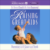 Raising Great Kids audiobook download