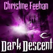 Dark Descent: Dark Series, Book 11 (Unabridged) audiobook download