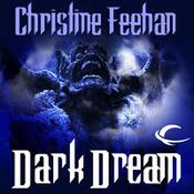 Dark Dream: Dark Series, Book 7 (Unabridged) audiobook download