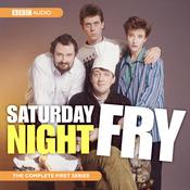 Saturday Night Fry (Unabridged) audiobook download
