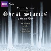 Ghost Stories, Volume 2 (Unabridged) audiobook download