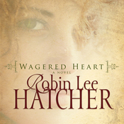 Wagered Heart (Unabridged) audiobook download