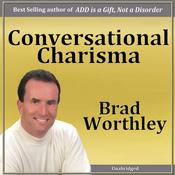 Conversational Charisma audiobook download