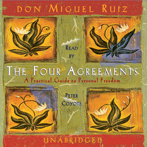 The-four-agreements-unabridged-audiobook