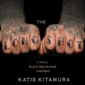 The Longshot: A Novel (Unabridged) audiobook download