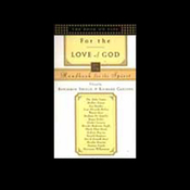 For the Love of God audiobook download