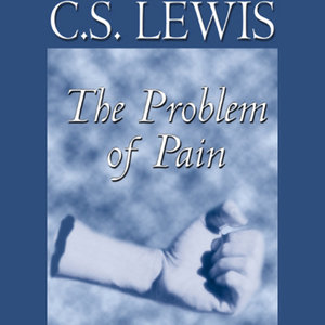 The-problem-of-pain-unabridged-audiobook