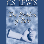 The Problem of Pain (Unabridged) audiobook download