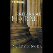 Irreparable Harm audiobook download