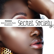 Secret Society: A Novel (Unabridged) audiobook download