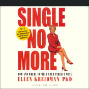 Single No More audiobook download