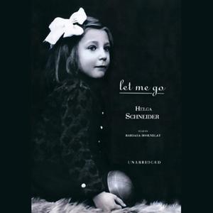 Let-me-go-unabridged-audiobook