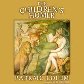 The Children's Homer (Unabridged) audiobook download