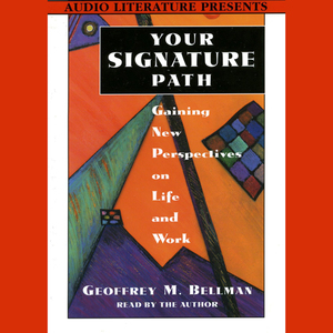 Your-signature-path-gaining-new-perspective-on-life-and-work-audiobook