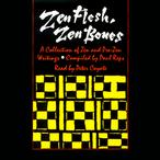 Zen-flesh-zen-bones-a-collection-of-zen-and-pre-zen-writings-unabridged-selections-audiobook