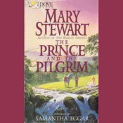 The Prince and the Pilgrim audiobook download