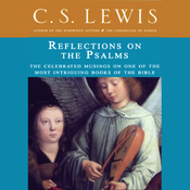 Reflections on the Psalms (Unabridged) audiobook download