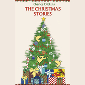 The Christmas Stories (Unabridged) audiobook download
