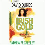 Irish Gold audiobook download