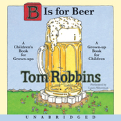 B Is for Beer (Unabridged) audiobook download