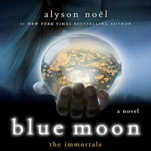 Blue-moon-the-immortals-unabridged-audiobook