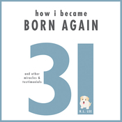 How I Became Born Again: And Other Miracles & Testimonials (Unabridged) audiobook download