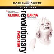 Revolutionary Parenting (Unabridged) audiobook download