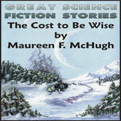 The Cost to Be Wise (Unabridged) audiobook download