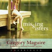 Missing Sisters (Unabridged) audiobook download