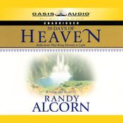 50 Days of Heaven (Unabridged) audiobook download