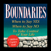 Boundaries audiobook download