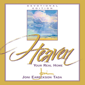 Heaven: Your Real Home audiobook download