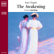 The Awakening audiobook download