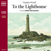 To the Lighthouse audiobook download