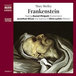 Frankenstein-audiobook-6