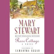 Rose Cottage audiobook download