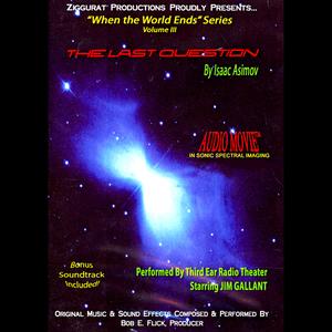 The-last-question-unabridged-audiobook