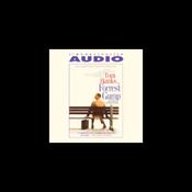 Forrest Gump audiobook download
